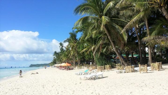 viaggio-nozze-filippine-boracay