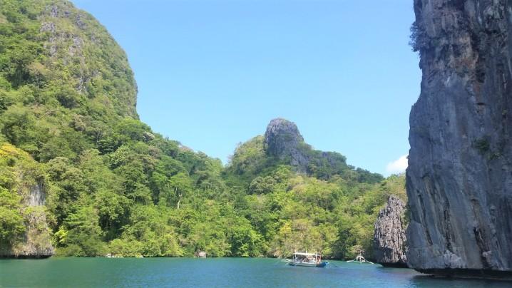 viaggio-nozze-filippine-palawan