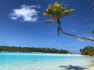 viaggio-nozze-isole-cook-itinerario