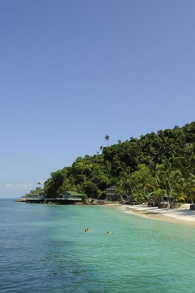 viaggio-nozze-malesia-quali-isole-andare