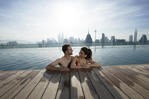 viaggio-nozze-malesia-kuala-lumpur-hotel