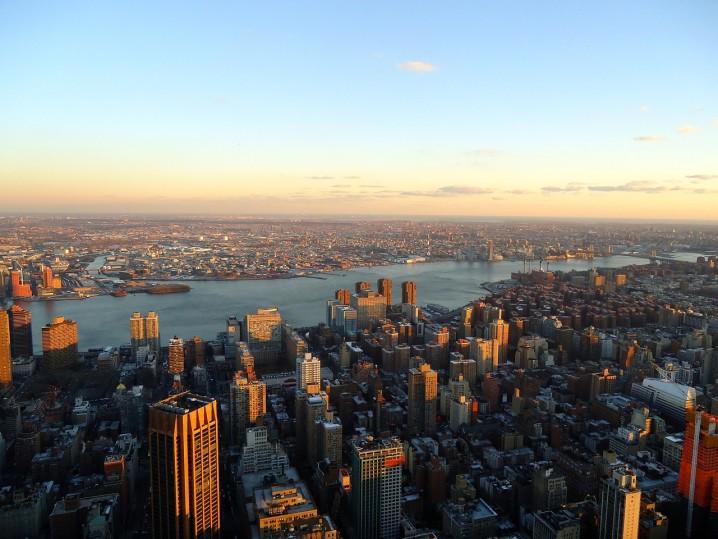 viaggio-nozze-newyork-tour-elicottero