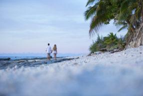 Polinesia low cost: quali isole scegliere per spendere meno