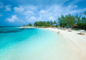 iaggio-nozze-sandals-bahamas