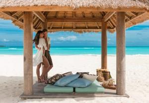 viaggio-nozze-sandals-bahamas
