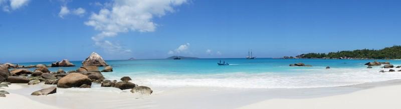 viaggio-nozze-sudafrica-seychelles