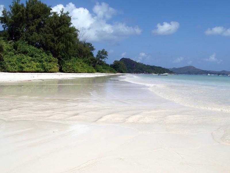 viaggio-nozze-sudafrica-seychelles-isola-praslin