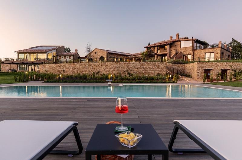 vacanze-in-villa-casali-umbria-dove-dormire