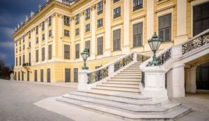 visitare-vienna-schonbrunn