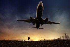 Cancellazione volo, rimborso da chiedere e diritti da reclamare: Una piccola guida pratica.