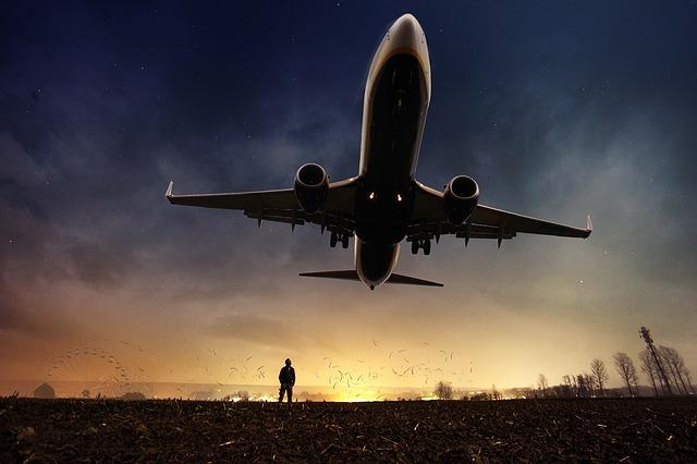 volo-cancellato-consigli-informazioni-airhelp
