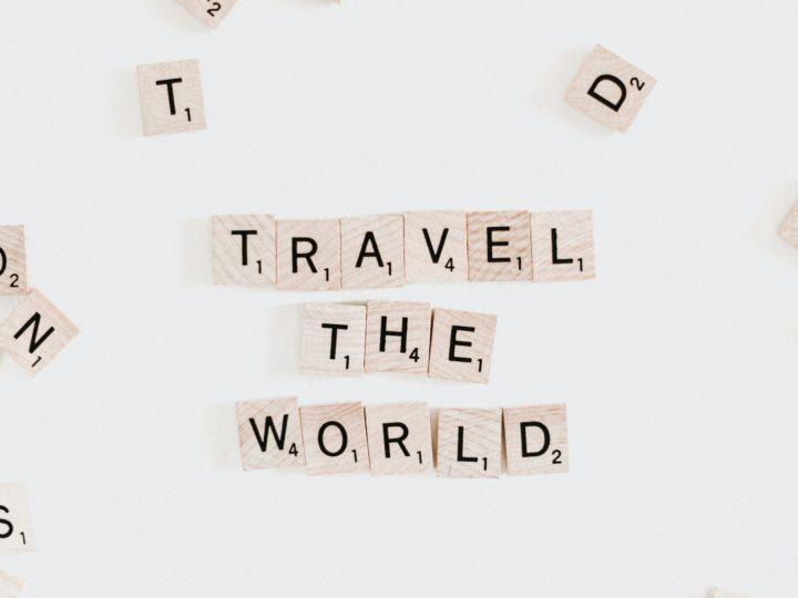 wanderlust-viaggiare-iviaggidimonique