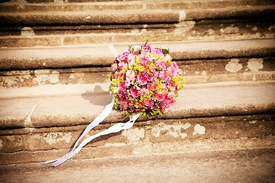 wedding_bouquet_viaggidinozze_doveandare_iviaggidimonique
