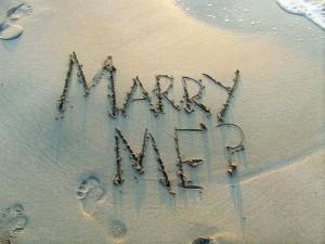 sposarsi-ai-caraibi-antigua-quanto-costa