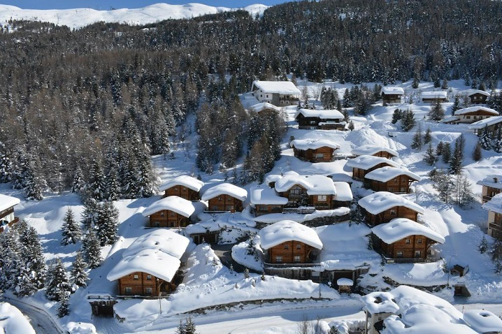 weekend-montagna-inverno-romantico-chalet-dove-andare