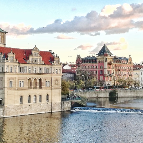 weekend-praga-romantico
