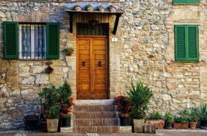 weekend-romantici-dove-andare-italia-umbria