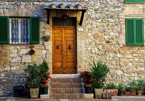weekend-romantici-dove-andare-italia-umbria