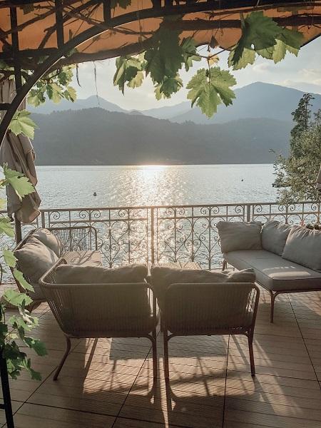 weekend-romantico-100-indirizzi-dovedormire-italia-iviaggidimonique-monicasauna