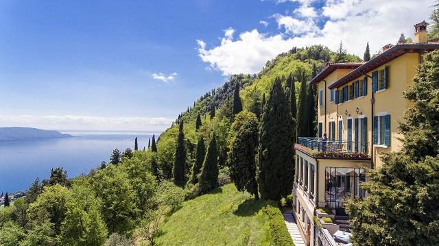 weekend-romantico-italia-lago-garda