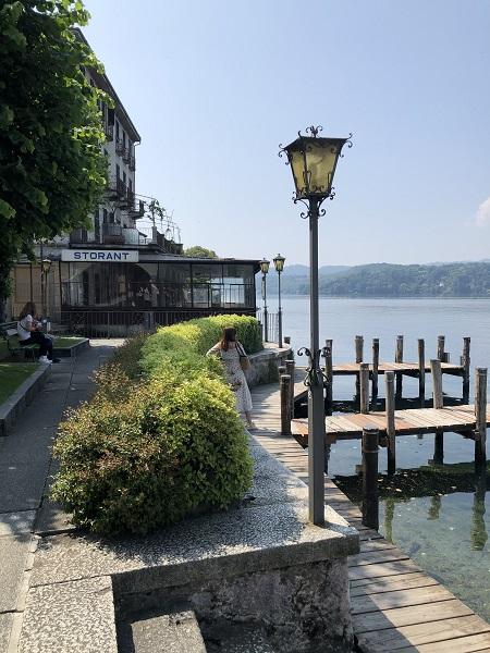 weekend-romantico-lago-dorta-estate