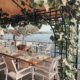 hotel-vista-lago-panoramica-lago-orta-san-giulio