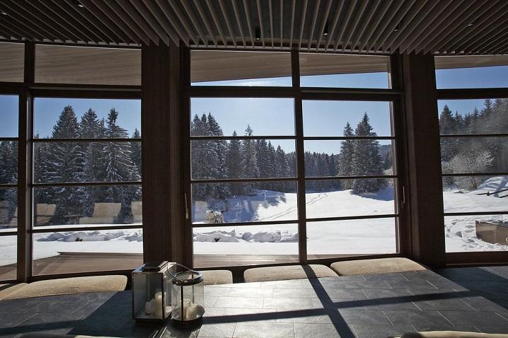 weekend-romantico-montagna-hotel-spa-asiago