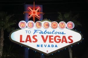 What happens in Vegas, stay in Vegas