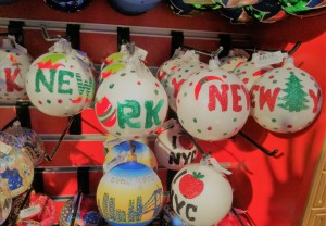 mercatini-natale-newyork